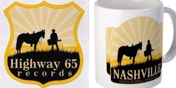 Nashville TV show shirts and products