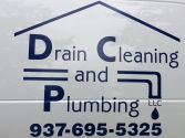 DRAIN CLEANING AND PLUMBING LLC