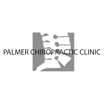 Palmer Chiropractic Clinic