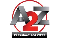 A2Z  Premier Commercial Cleaning Services of SF