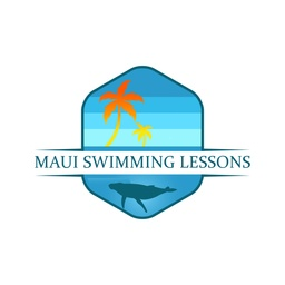 Maui Swimming Lessons