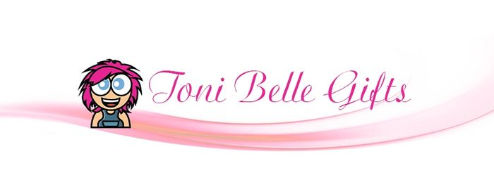 Toni Belle Gifts Gift Shop  in Cannock