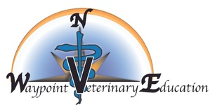 Waypoint Veterinary Education & Consulting, LLC