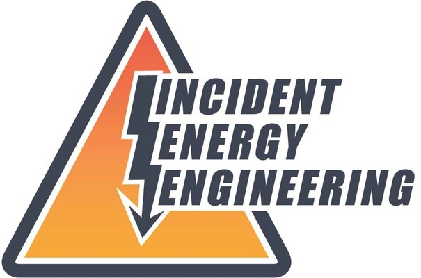 Incident Energy Engineering