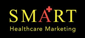 Smart Health Care Marketing