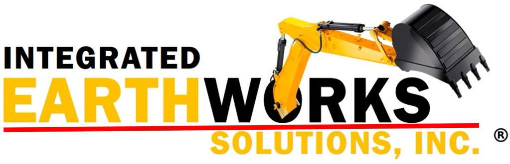 Integrated Earthworks Solutions, Inc