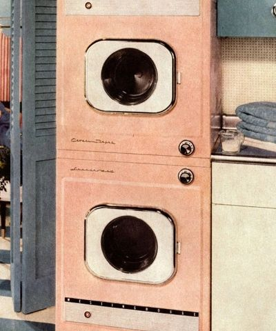 Laundry Repair Reliable Appliance Repair Service Of