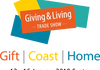 We will be exhibiting at stand A629 at the Giving &Living Trade Show in 2019. Visi the site at https://givingliving.co.uk/