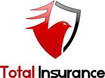 Total Insurance Group