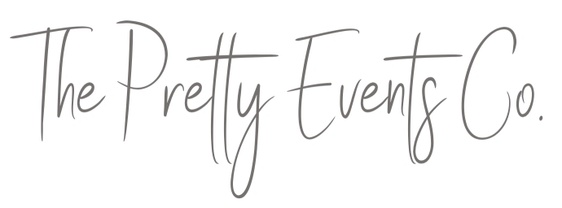 The Pretty Events Co.