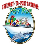 POC Toy Run