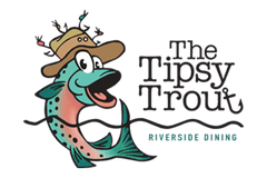 The Tipsy Trout