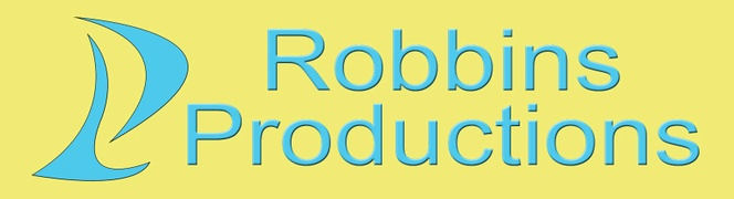 Robbins Productions Inc.