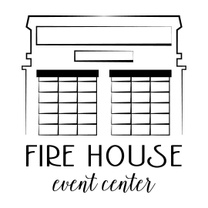 Fire House Event Center