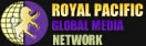 Royal Pacific Global Media Network LLC