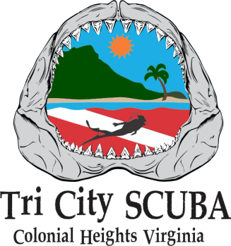 Tri-City SCUBA & Adventure Center