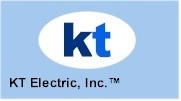 KT Electric Inc.