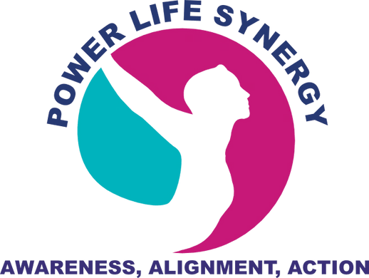 POWER LIFE SYNERGY