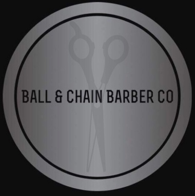 Ball & Chain Barber Co