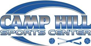 Camp Hill Sports Center