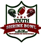 Youth Shrine Bowl