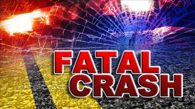 Fatal accident in Ripley County