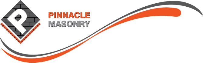 Pinnacle Masonry