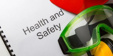 Hidden Potential Consulting, Health & Safety, Training, Consulting, Surface Mine, Working at Heights