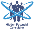 Hidden Potential Consulting