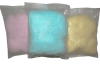Individual Cotton Candy Perfect for Businesses