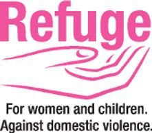 Refuge - domestic abuse