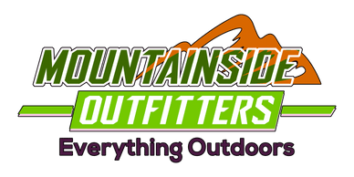 Mountainside Outfitters