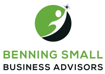 Benning Small Business Advisors