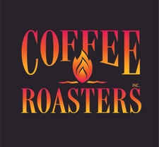 Coffee Roasters Inc.