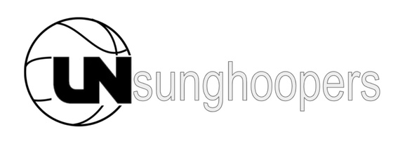Unsunghoopers.org
