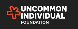 Sow Good Now receives considerable support from the Uncommon Individual Foundation .