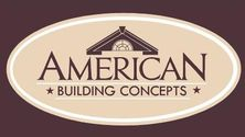 American Business Concepts