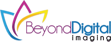 Beyond Digital Imaging, LLC