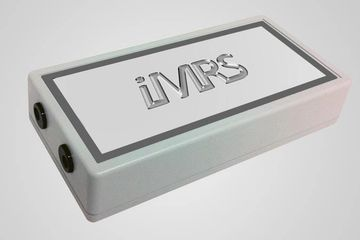 iMRS Lithium Ion Battery Pack