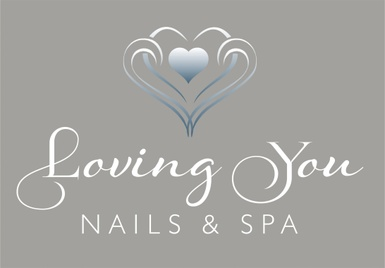 Loving You Nails & Spa