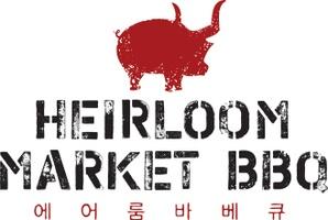 Heirloom Market BBQ