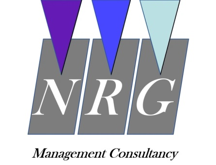 NRG Management Consultancy