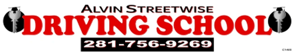 Alvin Street-Wise Driving School