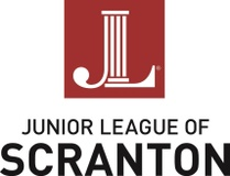 Junior League of Scranton