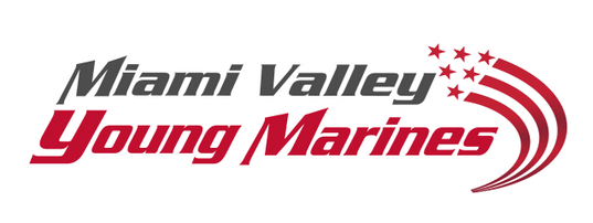 Miami Valley Young Marines