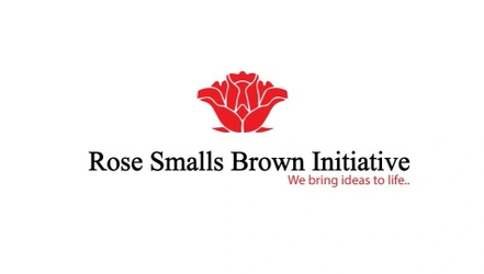 Rose Smalls Brown Initiative