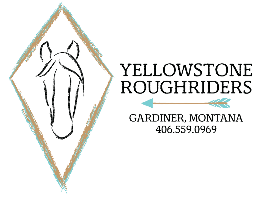 Yellowstone Roughriders