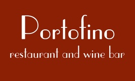 PORTOFINO Restaurant and Wine Bar