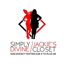 Simply Divine Consignment