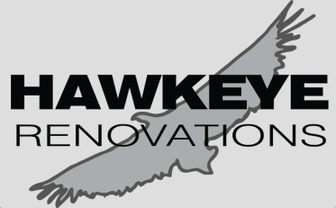 Hawkeye Renovations